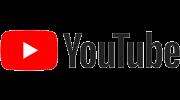 Полезные видео-обзоры