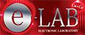E-Lab